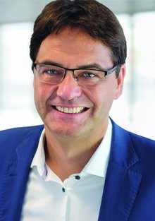 Peter Liese CDU