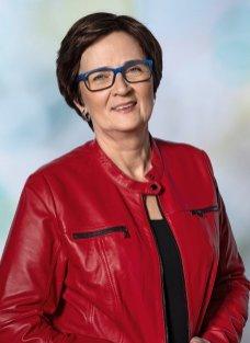 SPD Birgit Sippel © Götz Schleser