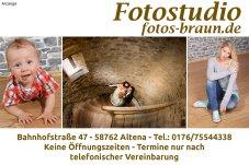 anzeige_fotos-braun_neutral