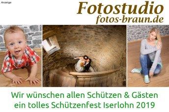 anzeige_fotos-braun_schuetzenfest-is