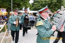 ls_ibsv-schützenfest-2019-samstag_190706_03