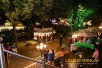 ls_ibsv-schützenfest-2019-samstag_190706_104