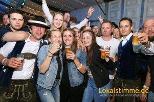 ls_ibsv-schützenfest-2019-samstag_190706_109