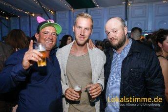 ls_ibsv-schützenfest-2019-samstag_190706_121