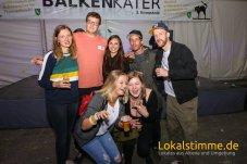 ls_ibsv-schützenfest-2019-samstag_190706_130