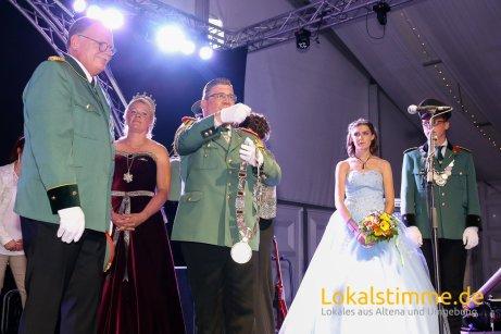 ls_ibsv-schützenfest-2019-samstag_190706_21