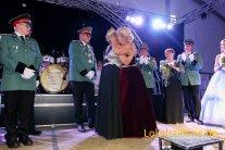 ls_ibsv-schützenfest-2019-samstag_190706_29