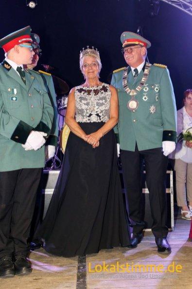 ls_ibsv-schützenfest-2019-samstag_190706_31