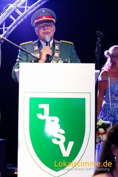 ls_ibsv-schützenfest-2019-samstag_190706_45