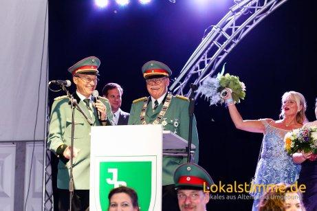 ls_ibsv-schützenfest-2019-samstag_190706_46