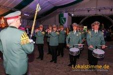 ls_ibsv-schützenfest-2019-samstag_190706_47