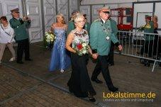ls_ibsv-schützenfest-2019-samstag_190706_48