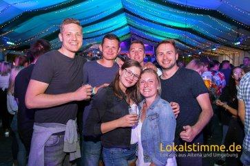 ls_ibsv-schützenfest-2019-samstag_190706_60