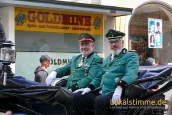 ls_ibsv-schützenfest-2019-sonntag_190707_10