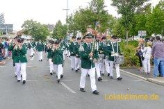 ls_ibsv-schützenfest-2019-sonntag_190707_105