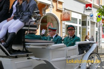 ls_ibsv-schützenfest-2019-sonntag_190707_11