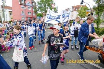 ls_ibsv-schützenfest-2019-sonntag_190707_141