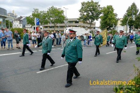 ls_ibsv-schützenfest-2019-sonntag_190707_147