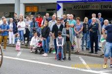 ls_ibsv-schützenfest-2019-sonntag_190707_151