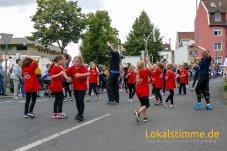 ls_ibsv-schützenfest-2019-sonntag_190707_154