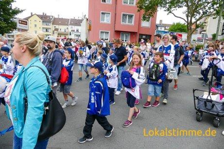ls_ibsv-schützenfest-2019-sonntag_190707_159