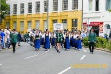ls_ibsv-schützenfest-2019-sonntag_190707_163