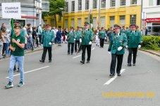 ls_ibsv-schützenfest-2019-sonntag_190707_166