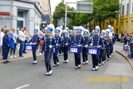 ls_ibsv-schützenfest-2019-sonntag_190707_170