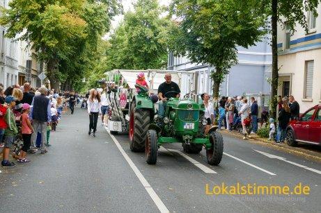 ls_ibsv-schützenfest-2019-sonntag_190707_181