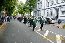 ls_ibsv-schützenfest-2019-sonntag_190707_197