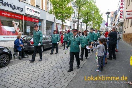 ls_ibsv-schützenfest-2019-sonntag_190707_20