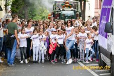 ls_ibsv-schützenfest-2019-sonntag_190707_206