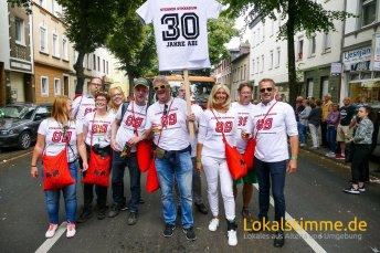 ls_ibsv-schützenfest-2019-sonntag_190707_213