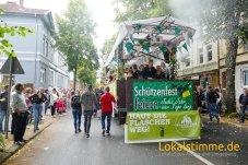 ls_ibsv-schützenfest-2019-sonntag_190707_221