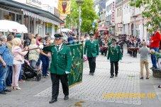 ls_ibsv-schützenfest-2019-sonntag_190707_227