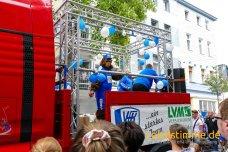 ls_ibsv-schützenfest-2019-sonntag_190707_228