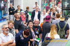 ls_ibsv-schützenfest-2019-sonntag_190707_242