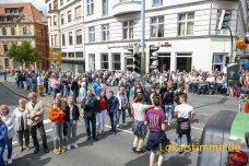 ls_ibsv-schützenfest-2019-sonntag_190707_261