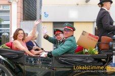 ls_ibsv-schützenfest-2019-sonntag_190707_28