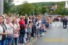 ls_ibsv-schützenfest-2019-sonntag_190707_283