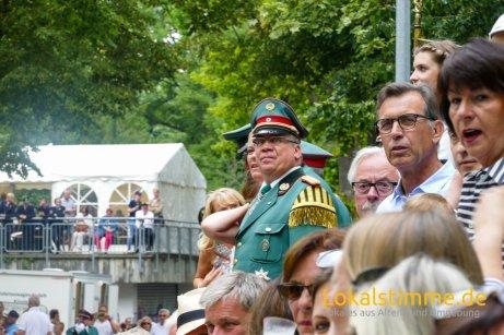 ls_ibsv-schützenfest-2019-sonntag_190707_302