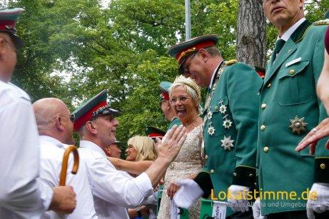 ls_ibsv-schützenfest-2019-sonntag_190707_310