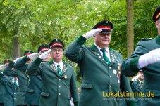 ls_ibsv-schützenfest-2019-sonntag_190707_315