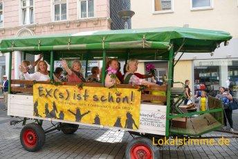 ls_ibsv-schützenfest-2019-sonntag_190707_32