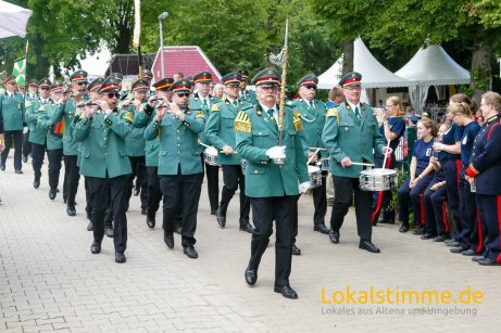 ls_ibsv-schützenfest-2019-sonntag_190707_321