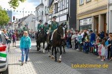 ls_ibsv-schützenfest-2019-sonntag_190707_46