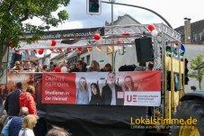 ls_ibsv-schützenfest-2019-sonntag_190707_50
