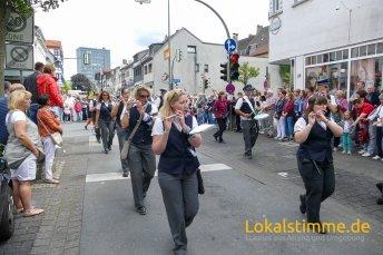 ls_ibsv-schützenfest-2019-sonntag_190707_54