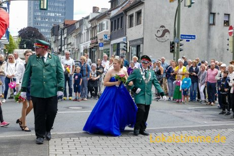 ls_ibsv-schützenfest-2019-sonntag_190707_55