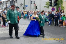 ls_ibsv-schützenfest-2019-sonntag_190707_56